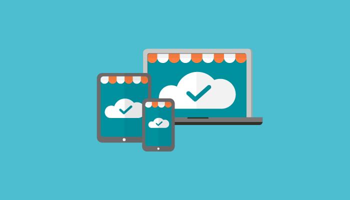 5 aspectos de uma página de produto eficiente