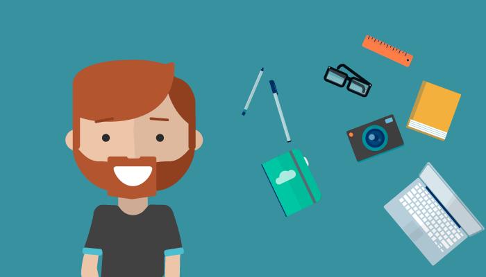 5 boas ferramentas para desenho de landing pages