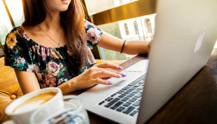 blog e sua importancia