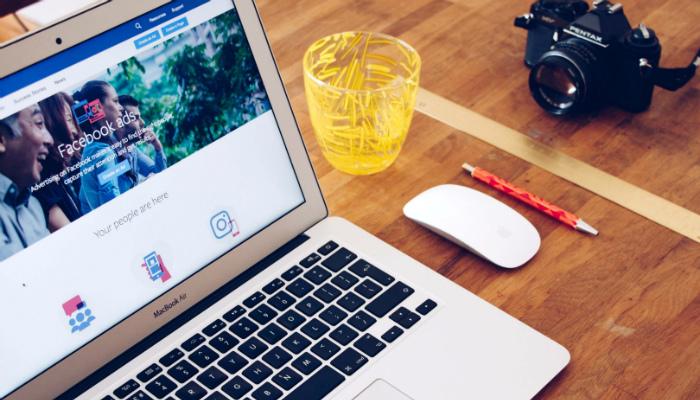 Guia para criar anúncios no Instagram