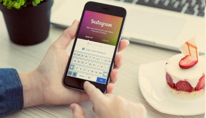 Instagram para negócios: conheça os novos recursos para as empresas