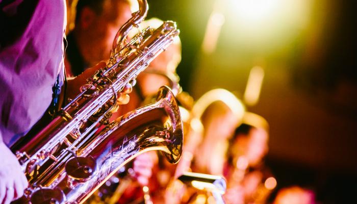 Jazz e improvisação