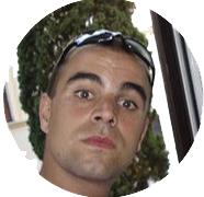 João Neto, Elétrica JNX