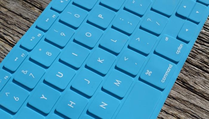 Tutorial de como criar e-mail marketing no MailChimp
