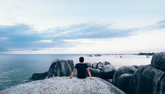 Lições de minimalismo do livro Essencialismo