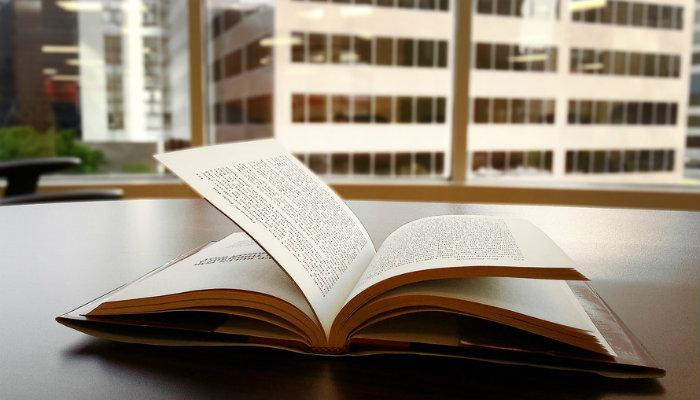 20 livros que irão te ensinar e inspirar a construir o sucesso do seu negócio