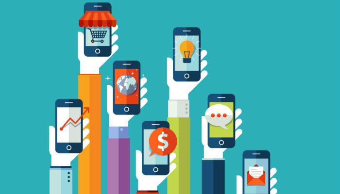 [Vídeo] A importância do seu e-commerce se adaptar à realidade mobile