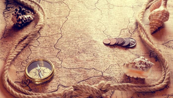 O mapa do sucesso: dicas práticas de empreendedores de e-commerce