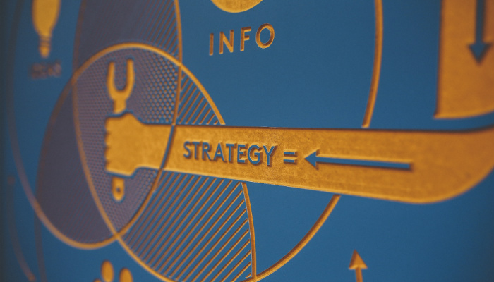 3 dicas de marketing de conteúdo para e-commerce