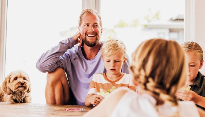 4 estratégias de marketing para o Dia dos Pais