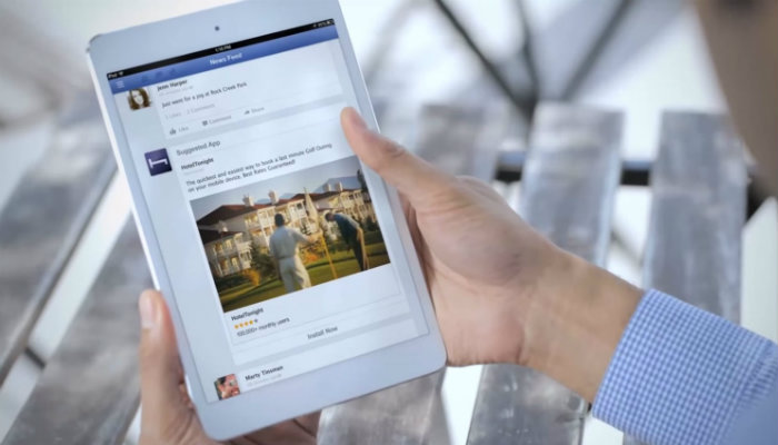 Guia Completo de Marketing para o Facebook