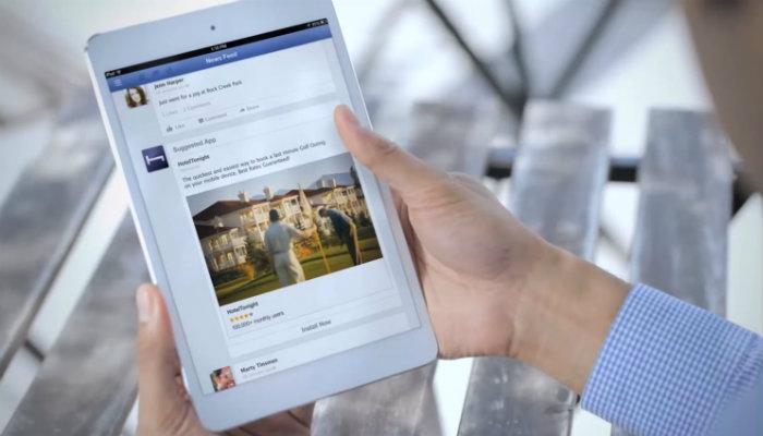 Guia completo de marketing para o Facebook