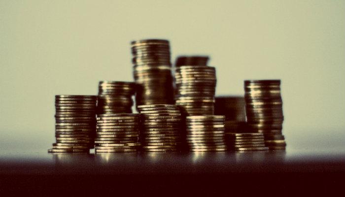 Aprenda com o MoIP o que são os meios de pagamento