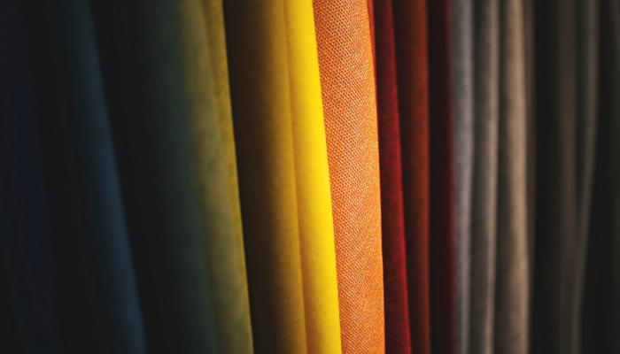 melhor tecido para camisetas