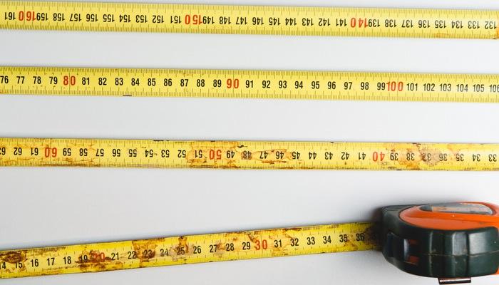 Como medir ações em redes sociais com o Google Analytics