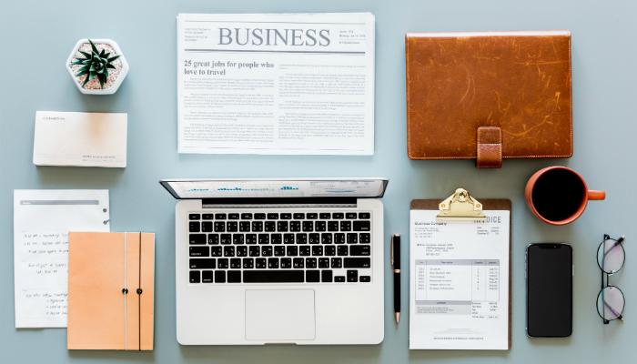 metricas e ferramentas para ecommerce