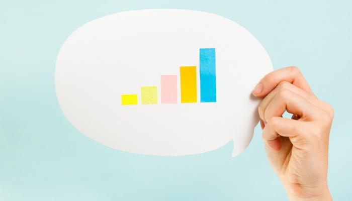 As principais métricas de atendimento ao cliente