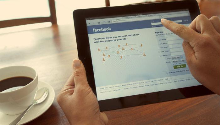 [Vídeo] Como transformar seu perfil em uma página no Facebook