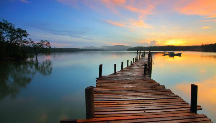 mindfulness-produtivo-acelerar-negócio