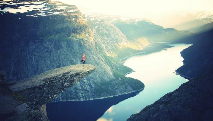 Mindfulness: explore o seu potencial de forma consciente e significativa