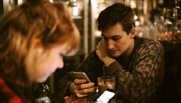 O poder do mobile-first index no seu marketing digital