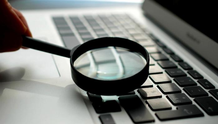 por que monitorar redes sociais