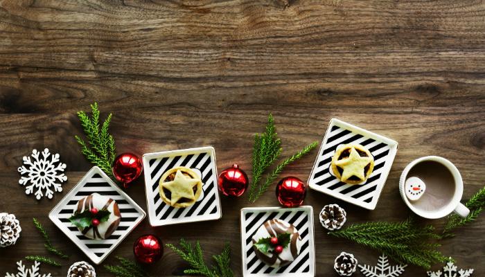 Truques design loja virtual Natal