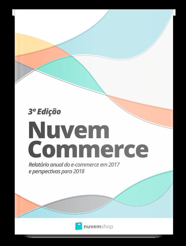 NuvemCommerce 2018 - Nuvemshop