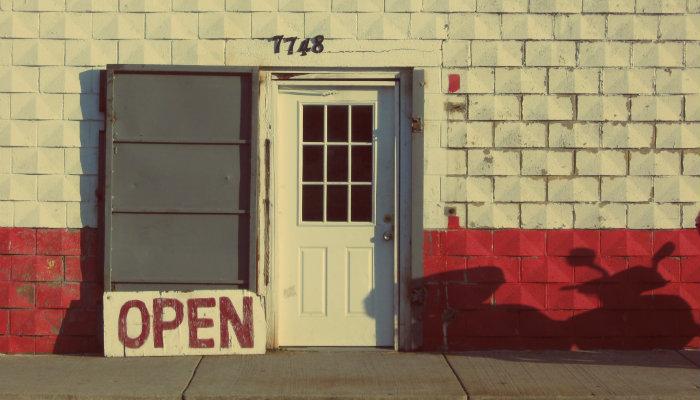 Entrevista com a loja RadarShop: de franquila para negócio próprio