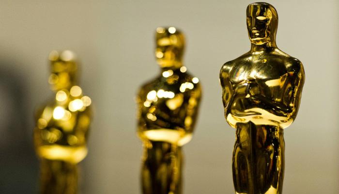 E o Oscar vai para…. 10 atores de Hollywood que também são empreendedores de sucesso