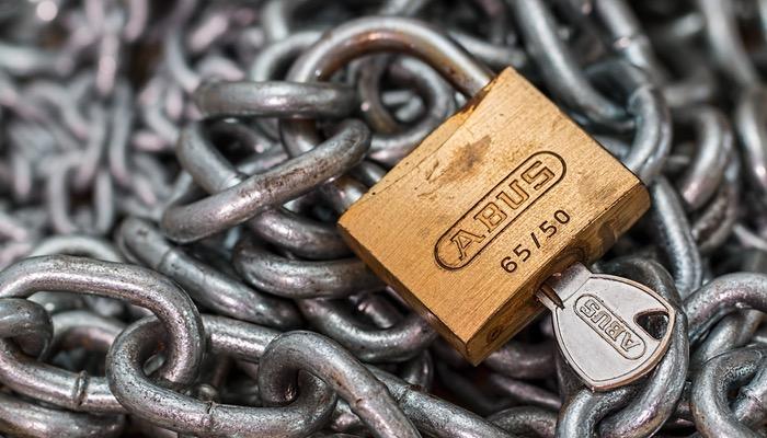 [Vídeo] Você está vendendo com segurança? Saiba o que é o certificado SSL