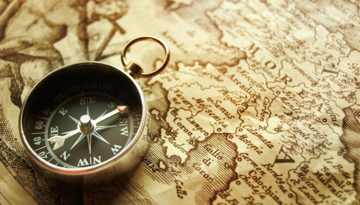 Palavras-chave, navegabilidade e SEO: o que saber?