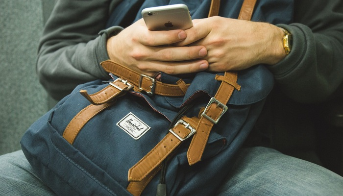 A importância do m-commerce