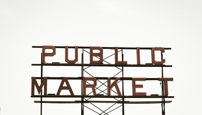 Publicidade no MercadoLivre