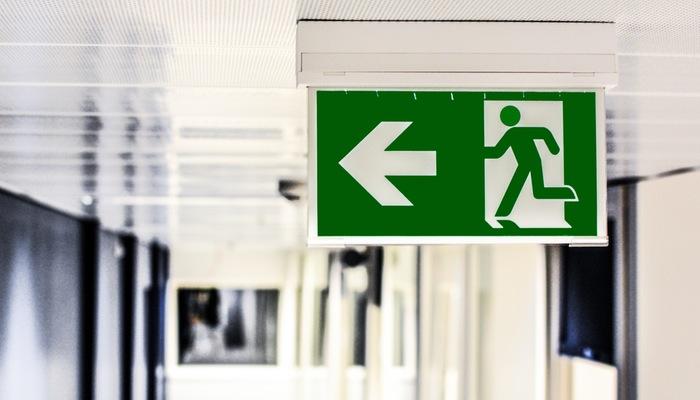 Como fazer sua loja sobreviver ao fim do e-Sedex