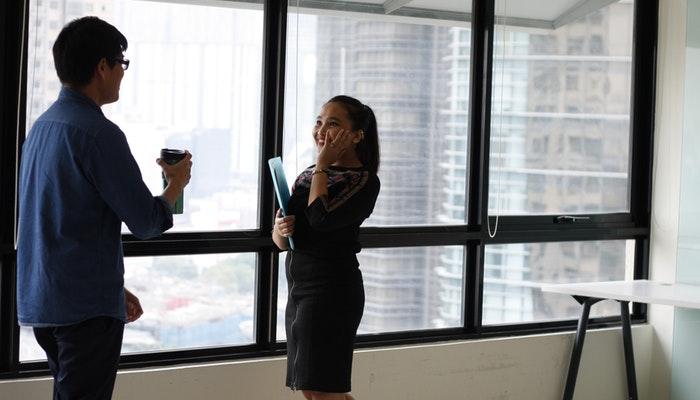 3 motivos para contratar seu primeiro funcionário