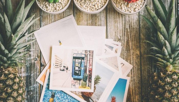 3 ferramentas online e gratuitas para deixar suas fotos profissionais