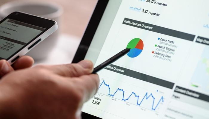 [E-Book] Mobile commerce: tudo o que você precisa saber para não ficar de fora dessa tendência