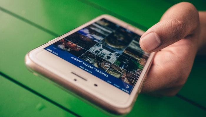 Como ativar o Instagram Shopping?