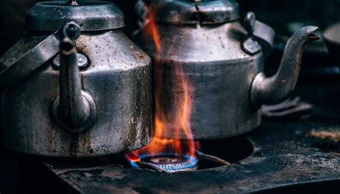 5 dicas para queimar o estoque da Black Friday e do Natal