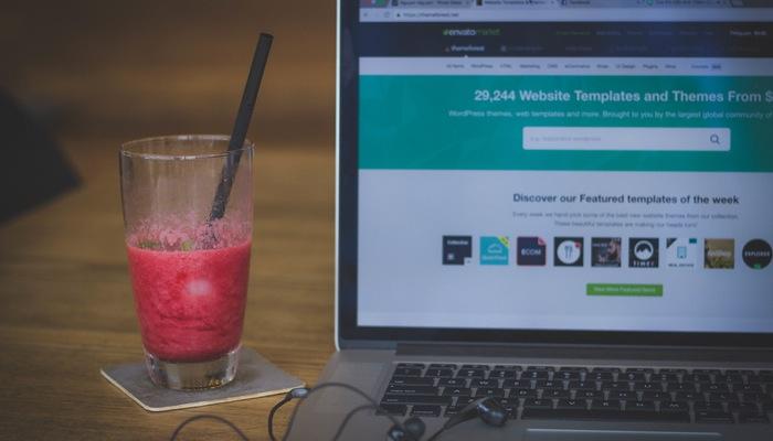 Como começar a montar um negócio online no seu tempo livre