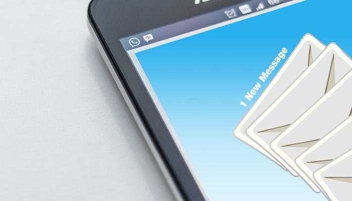 [Dica 7] Não vai sobrar um único e-mail sem resposta!