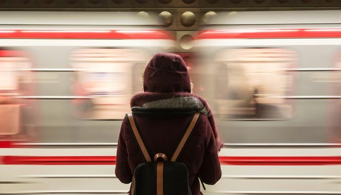 Quer viajar e ganhar dinheiro ao mesmo tempo? Descubra como.