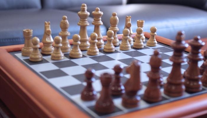 Como definir a estratégia geral do seu negócio em 3 passos