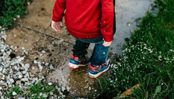8 coisas que os empreendedores podem aprender com as crianças