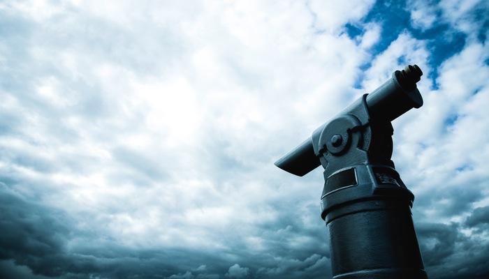 Como determinar a visão e a missão do seu negócio