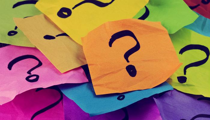Entenda a diferença entre razão social e nome fantasia