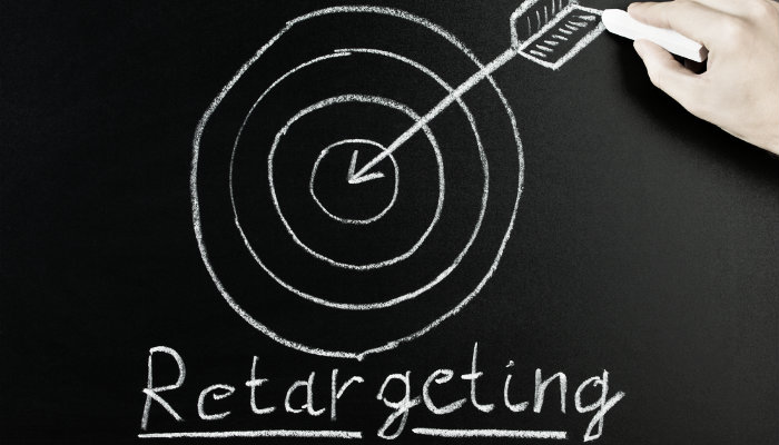 [Vídeo] Como fazer retargeting usando e-mail marketing