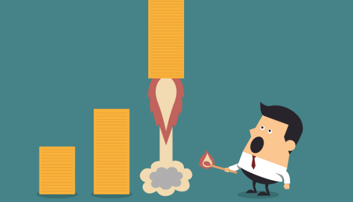 7 ideias para criar campanhas mais eficientes no Google AdWords