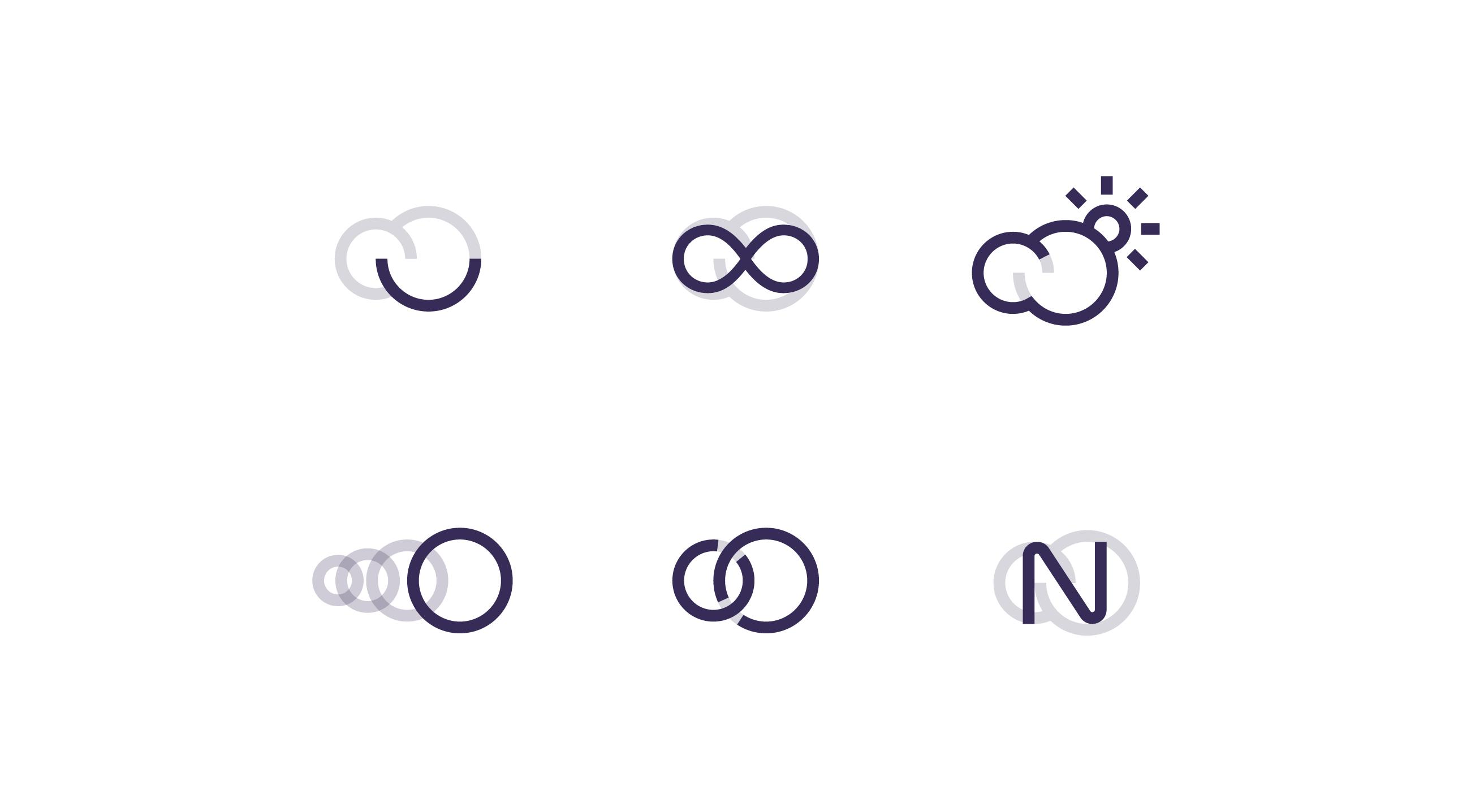 significados logotipos nuvemshop